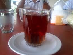 Teh Manis puisi secangkir teh manis oleh rustian al ansori kompasiana