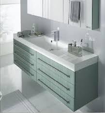 30 bathroom vanity as home depot bathroom vanities with fancy wall