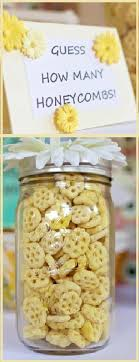bee baby shower ideas best 25 bee baby showers ideas on baby shower themes
