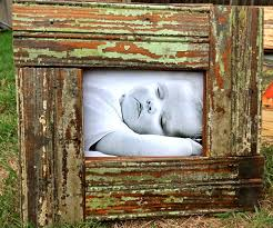 Old Barn Wood Wanted Reclaimed Wood Frame Use The Old Painted Board Stored In Our