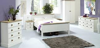 bedroom with white furniture white wood bedroom furniture sale