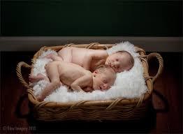 Photographers In Kansas City Kansas City Newborn Photographers Glow Imagery