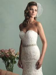 wedding dress sash bridals s85 bridal sash madamebridal