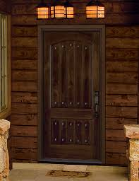 Feather River Exterior Doors Into Your Local Home Depot For A Fresh New Feather River