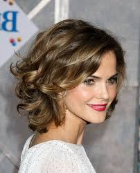 hairstyles for short curly hair short hair styles for wavy hair dodies