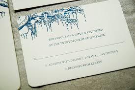 Post Wedding Reception Invitation Wording Invitation Wording Wedding Uk Invitation Ideas