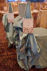 wedding planners nj 37 best oheka castle weddings images on castle