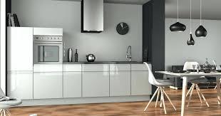 cuisine idealis modele cuisine design consulter notre diaporama vous pracsentant