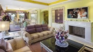 5 bedrooms casanova puerto banus great luxury 5 bedrooms duplex penthouse