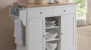 best stand alone kitchen cabinets uk tags stand alone kitchen