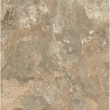 armstrong 12 x 12 crescendo beige limestone finish luxury
