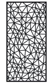 47 best kumiko images on pinterest metal screen architecture