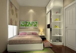 Small Bedroom Furniture by Glamorous 90 Decorating Ideas For Small Bedrooms Design