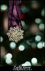 caitlin gerres photography traditions yearly ornaments