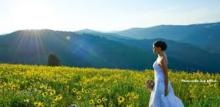 Colorado Wedding Venues Vail Wedding Venues Wedding Venues In Colorado U0026 Best Wedding