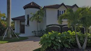 Residential Remodeling And Home Addition by Residential Remodeling Boca Raton Design Build Home Additions