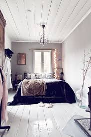 Home Decor Designs 195 Best Interior Design Stories Images On Pinterest Home Live