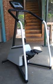 stepper stair climber machine the best rated stair climber