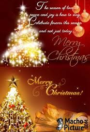 the 25 best merry greetings message ideas on
