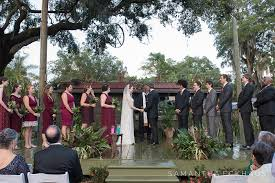 the acre orlando wedding the acre orlando wedding corner house photography