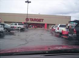 target boise black friday target store boise idaho target stores on waymarking com