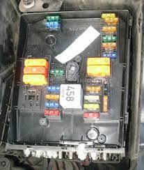 2008 vw fuse diagram 2008 wiring diagrams instruction