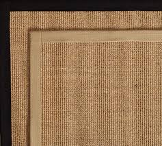 Sisal Outdoor Rugs Rug Cool Lowes Area Rugs Cheap Outdoor Rugs On Pottery Barn Sisal