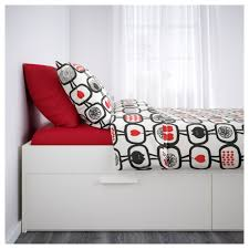Headboard With Slipcover Bed Frames Wallpaper Hi Def Ikea Brimnes Bed Full Headboard With