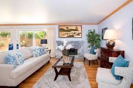 Home Design Gallery Sunnyvale by Sunnyvale Top Real Estate Agents