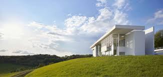 hugh jacobsen top designers ad100 2018 architectural digest