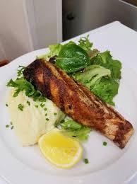 provincial cuisine the provincial apex restaurant reviews phone number photos