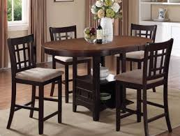 7 Piece Counter Height Dining Room Sets Furniture American Furniture Warehouse Dining Table Noteworthy 7
