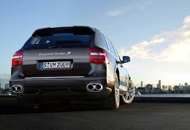 porsche cayenne 2008 turbo 2008 porsche cayenne turbo s related infomation specifications