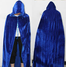 Blue Black Halloween Costumes Compare Prices Black Man Halloween Costumes Shopping