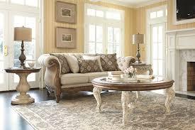 american drew dining room furniture jessica mcclintock bedroom furniture best home design ideas
