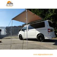 Diy 4wd Awning 4x4 Suv Awning 4x4 Suv Awning Suppliers And Manufacturers At