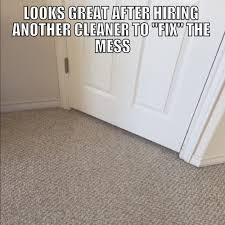 Window Cleaning Austin Tx K U0026m Steam Cleaning 19 Photos U0026 116 Reviews Carpet Cleaning