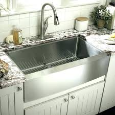 cheap kitchen sink faucets kitchen sink lowes with kitchen sinks and faucets exciting pot