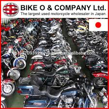suzuki motorcycle suzuki motorcycle japan suzuki motorcycle japan suppliers and