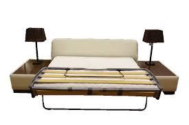 Mainstays Sofa Bed The Best Sofa Sleepers Tourdecarroll Com