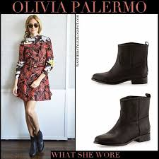 jimmy choo biker boots blogspot home simply accessories
