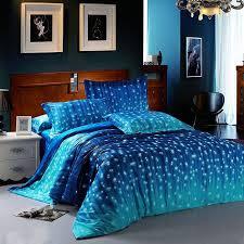 Galaxy Bed Set Galaxy Bedding Set White Bed