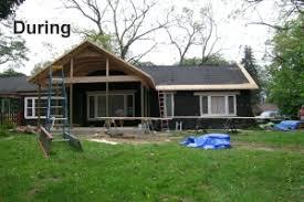 Studio Z Home Design Studio Z Architecture Residential Design Remodeling Additions