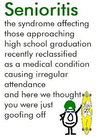 high school graduation cards senioritis a graduation poem free graduation party ecards
