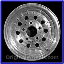 1995 ford f150 stock tire size 1995 ford truck f150 rims 1995 ford truck f150 wheels at