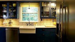 paint colors for kitchens pictures ideas u0026 tips from hgtv hgtv