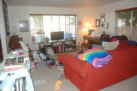 How To Arrange Bedroom Furniture In A Small Room Ideas Rearranging Your Bedroom Furniture Everdayentropy Com