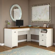 L Office Desk Best L Shaped Desk For Home Office Deboto Home Design