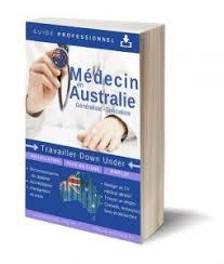 bureau d immigration australie au maroc équivalence du diplôme de médecin et australie