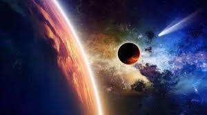 la oposicin de marte del 22 de mayo de 2016 astronoma horóscopo cómo influyen marte y plutón en tu signo en la primera